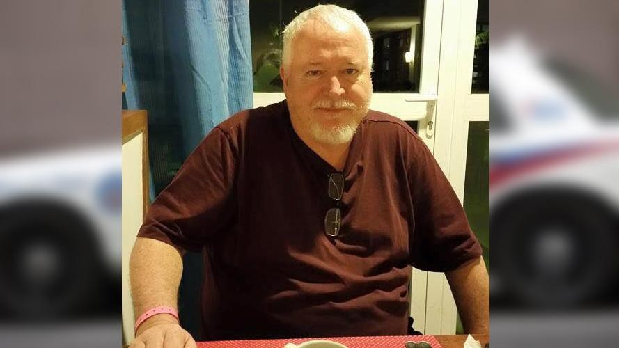 Alleged Toronto serial killer Bruce McArthur facing 3 more murder charges