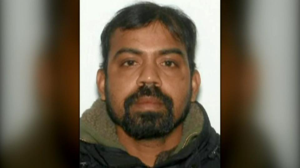 Police ID deceased man in photo tied to Bruce McArthur investigation