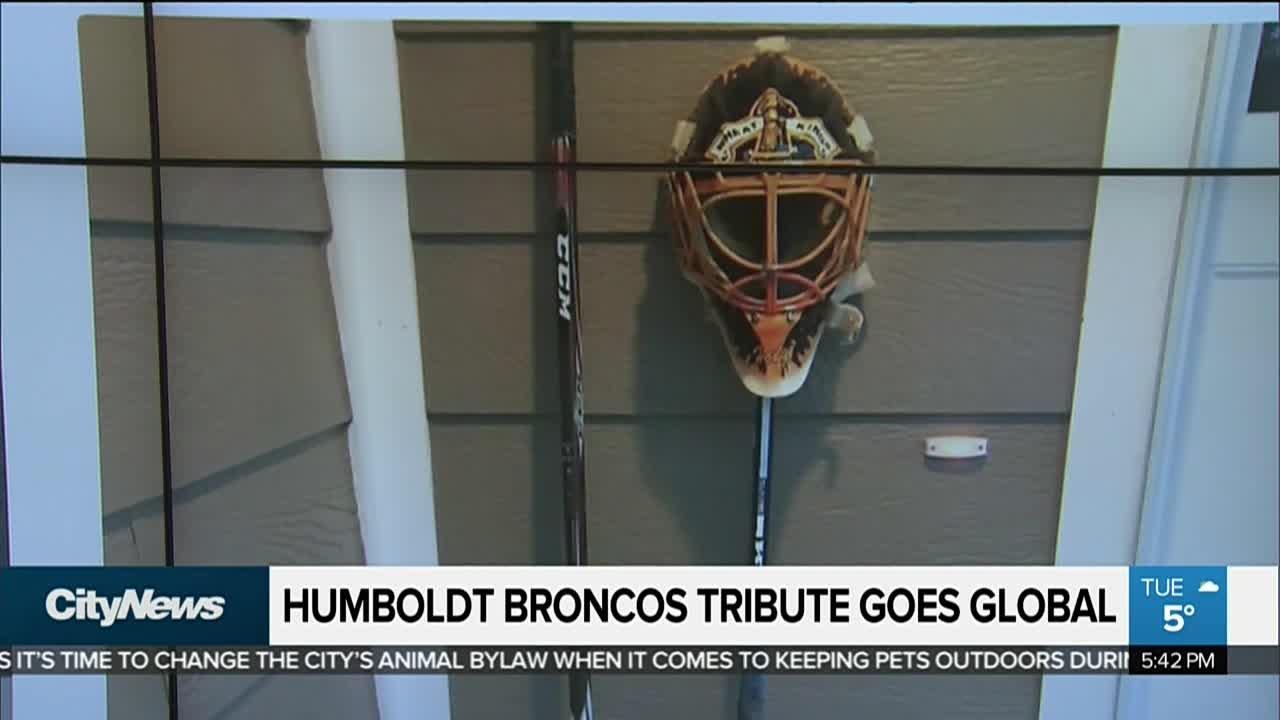 Fees net hundreds of thousands of dollars off Humboldt