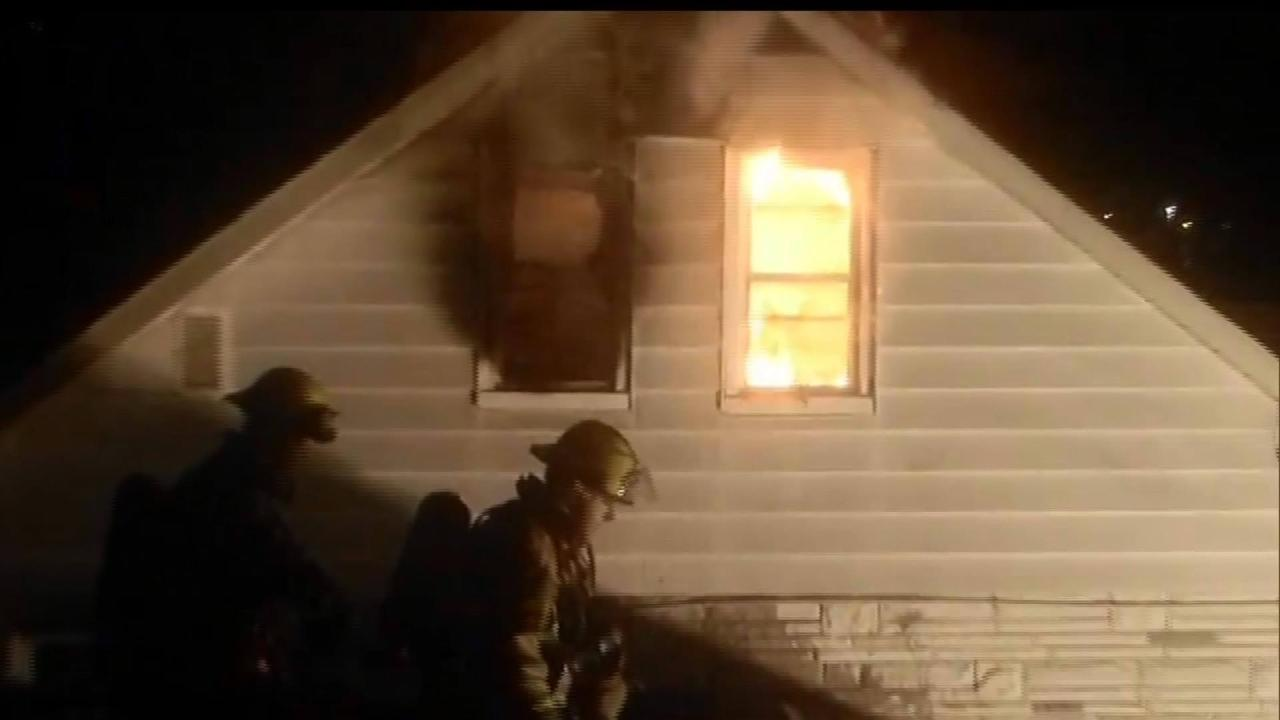 Pc Government Axes Certification Program For Fire Inspectors