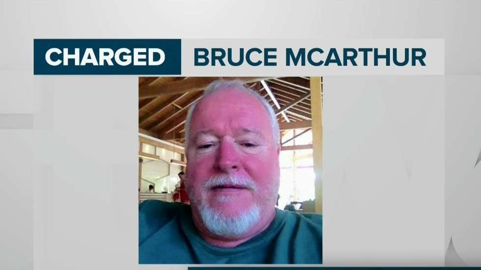 New details released from Bruce McArthur probe
