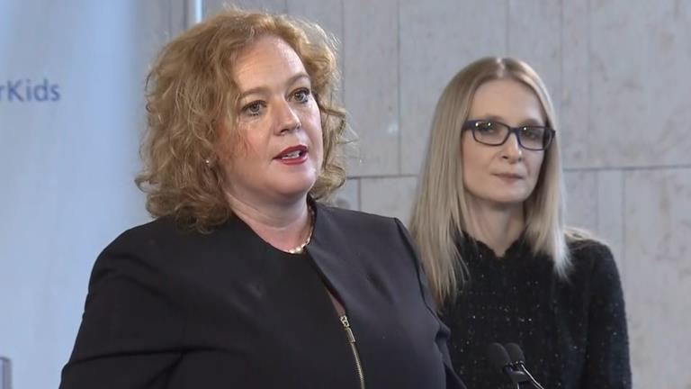 Province overhauls autism program, aims to clear waitlist