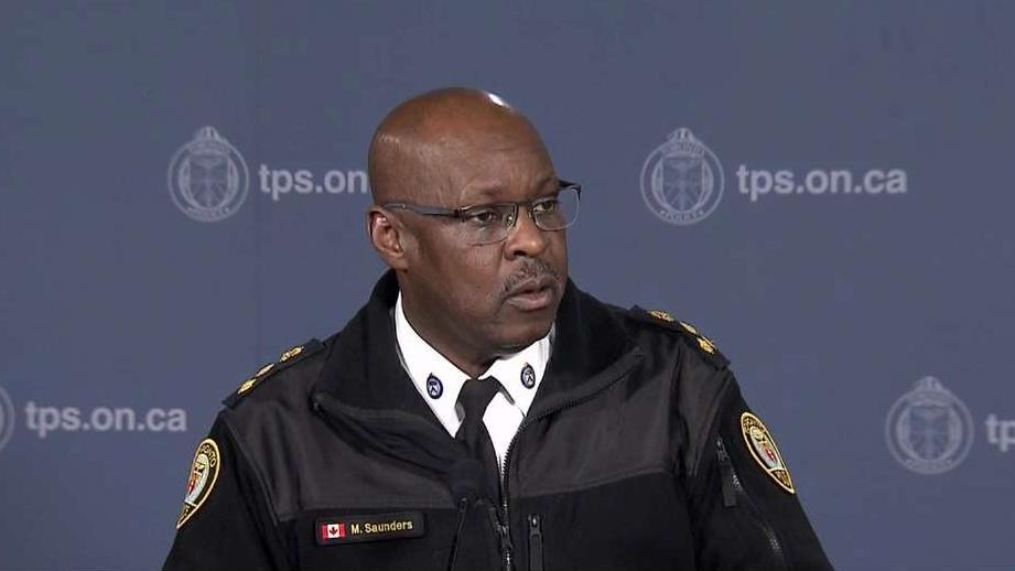 Police face serious questions about McArthur investigation