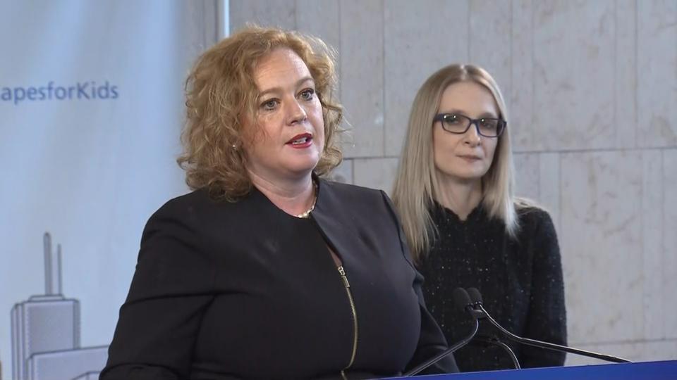 Ontario announces overhaul of autism program in attempt to eliminate wait list
