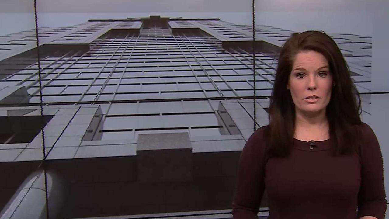 SNC-Lavalin setback in bribery case