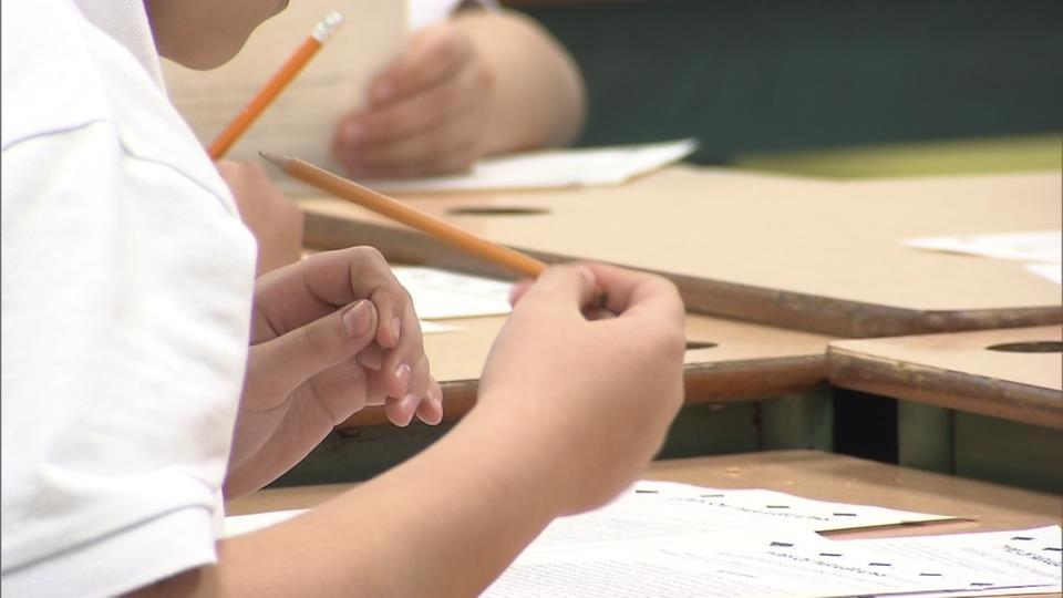 New funding for students with autism 'not adequate:' Critics