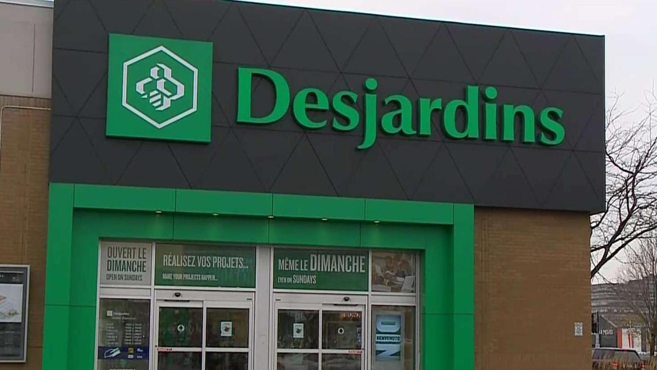 Open Class Action Lawsuits >> Class Action Lawsuit In Wake Of Desjardins Data Breach