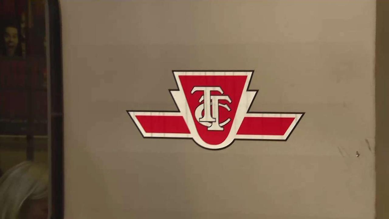 Report recommends investing billion in TTC